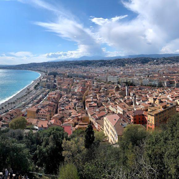 Tourisme : la France est le pays le plus visité au monde
