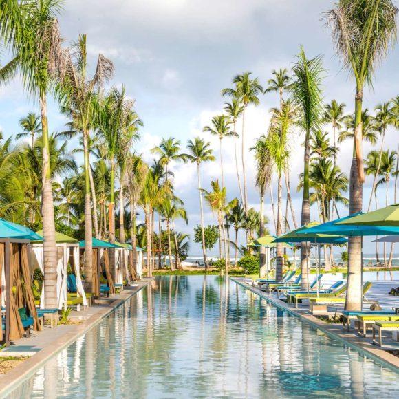 """Le Club Med ouvre son premier """"Resort Exclusive Collection"""" d'Amérique en République Dominicaine"""