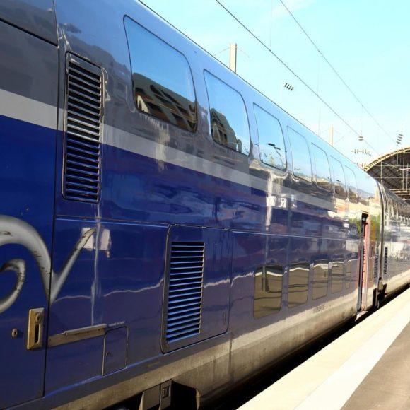 SNCF : 12 millions de voyageurs attendus pour ces vacances d'hiver