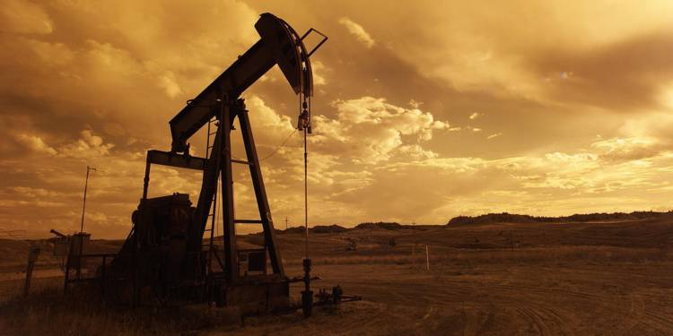 Coronavirus ; l'épidémie en Chine fait chuter le prix du baril de pétrole
